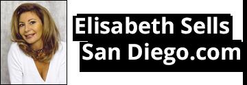 Elisabeth English